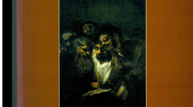 Numéro spécial  Robert Musil « parler comme un livre, vivre comme on lit»