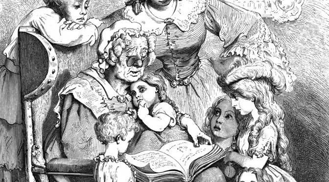 """Journée d'étude """"Genres mineurs, genres populaires au XIXe siècle»"""