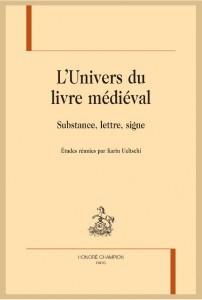 Couverture_Univers_Livre_Medieval