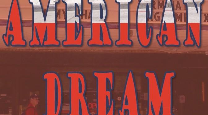 An American Dream. Éléments pour une étude culturaliste du cinéma hollywoodien