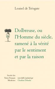 Dolbreuse_page_de_couverture