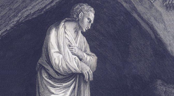 Contre Galien. Critiques d'une autorité médicale de l'Antiquité au premier âge moderne