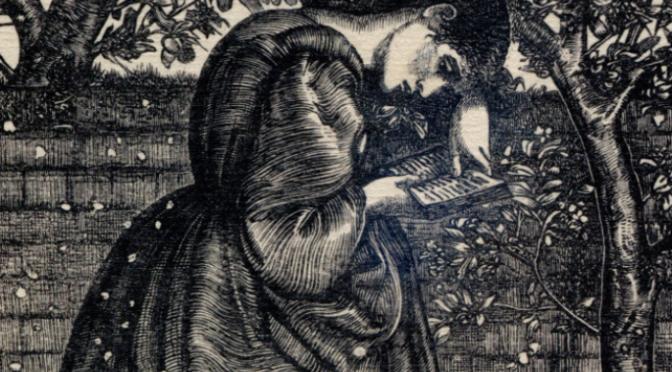 La Princesse légère et autres contes