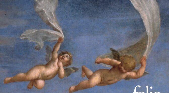 Les amours de Psyché et de Cupidon précédé d'Adonis et du songe de Vaux